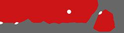 Logo-Esters