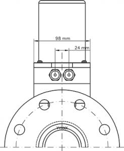 GD300FL02