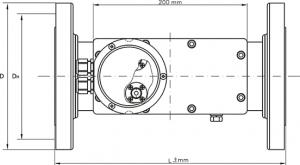 GD300FL01