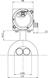 GD300W01