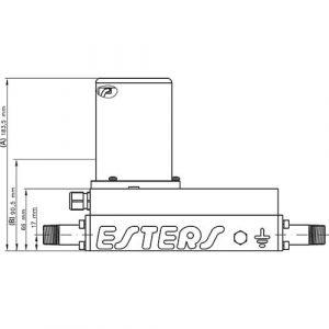 DIM-GD500-1