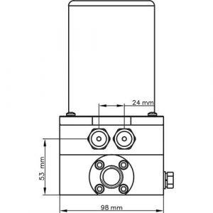 DIM-GD500-2